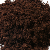 Torf czarny (niski)