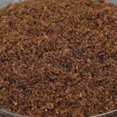 Substratos de turfa